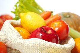 吃什么水果能加快牛皮癣的治疗